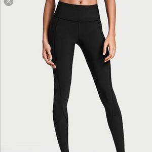 Bundle of 2 VS Knockout Leggings